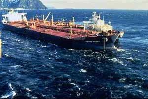 10 ExxonValdez
