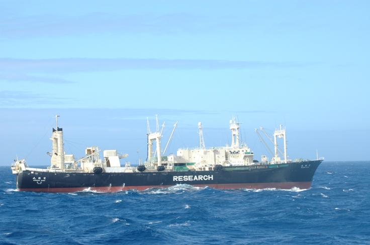 57-5_Ship_Nisshin_Maru